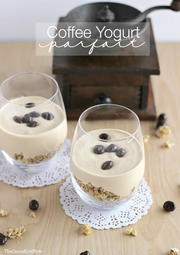 Coffee-Yogurt-Parfait-1