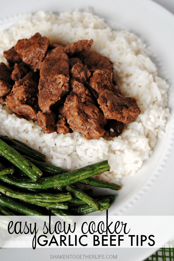 easy-slow-cooker-garlic-beef-tips-pin1