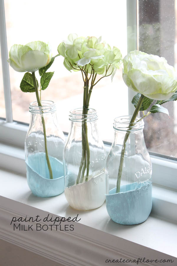 paint-dipped-milk-bottles-beauty