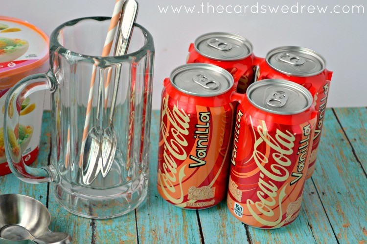 Coca-Cola NCAA® Final Four Pack
