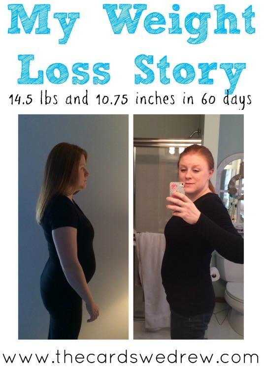 hazem farraj weight loss