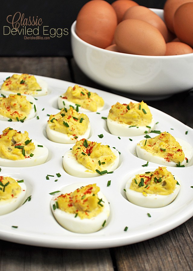 Classic-Deviled-Eggs-Recipe1