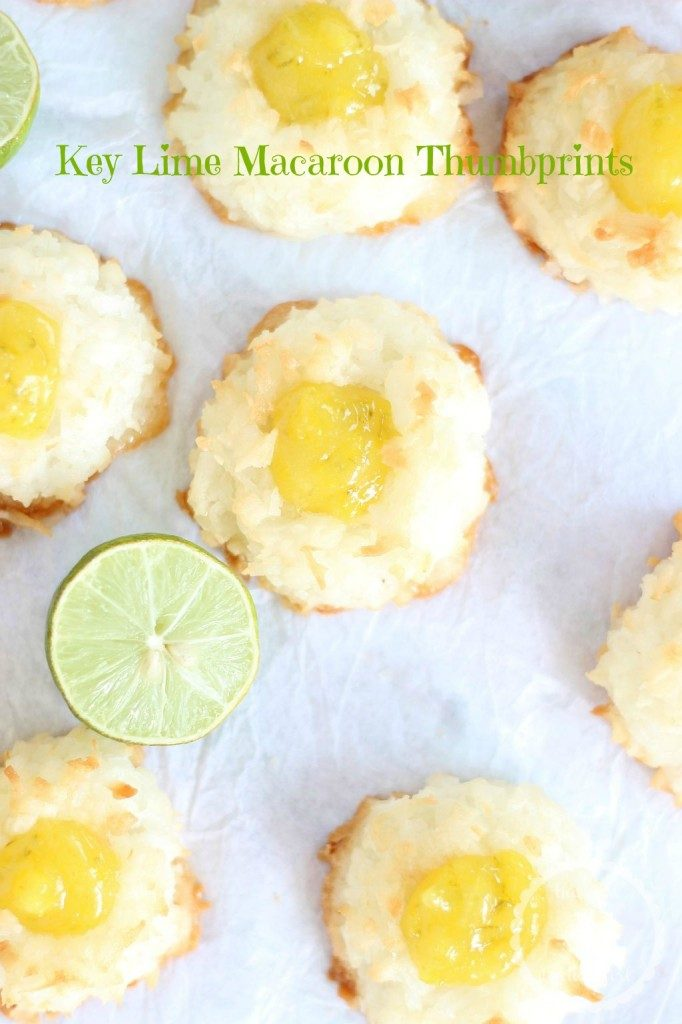 key-lime-curd-macaroon-thumbprints-9-pin-682x1024