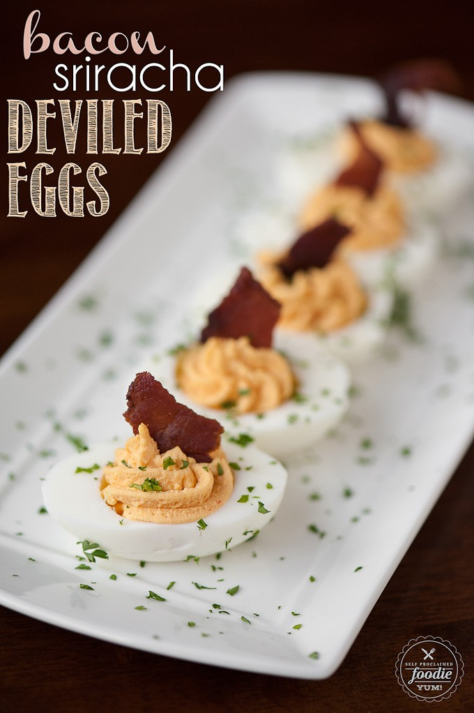 xbacon-sriracha-deviled-eggs.jpg.pagespeed.ic.1P0JP1MD6B