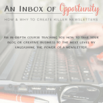 An-Inbox-of-Opportunity