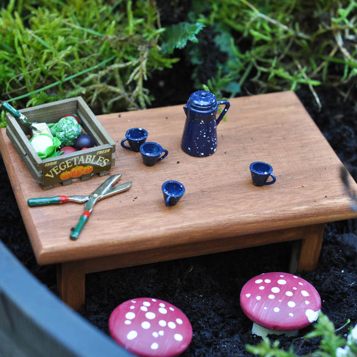 Fairy-Garden-Toadstools-Suburble.com-1-of-11