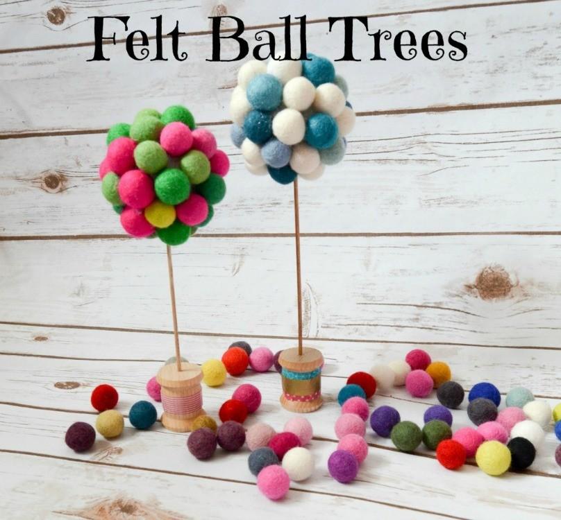 Felt-Ball-Trees-1024x951