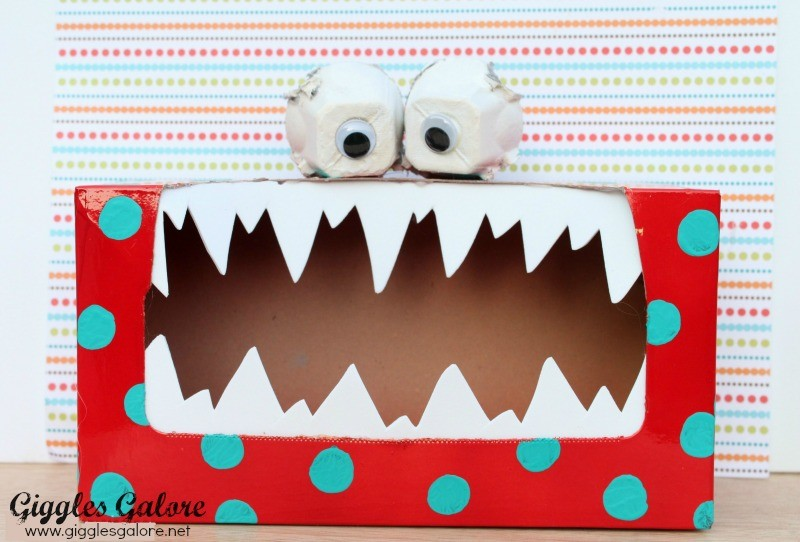 Giggles-Galore-Tattle-Monster