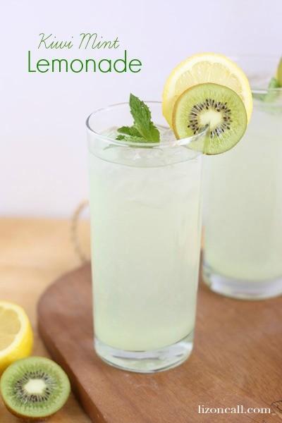 Kiwi-Lemonade-11