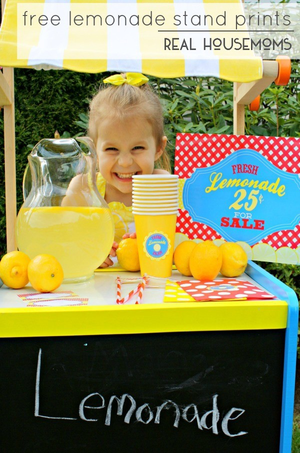 Lemonade-Stand-Free-Prints-from-Real-Housemoms-HERO