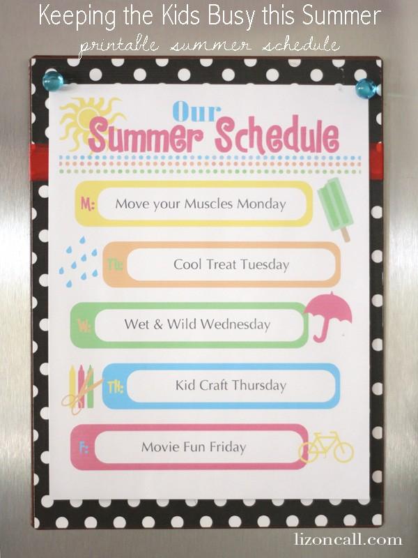 Summer-Schedule-1