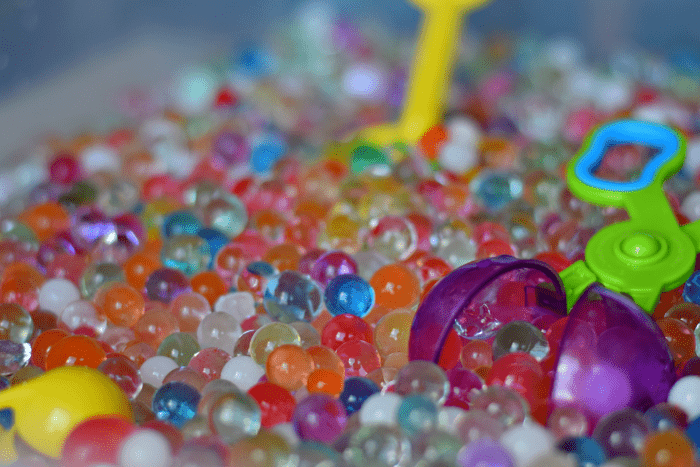 Water-Beads6