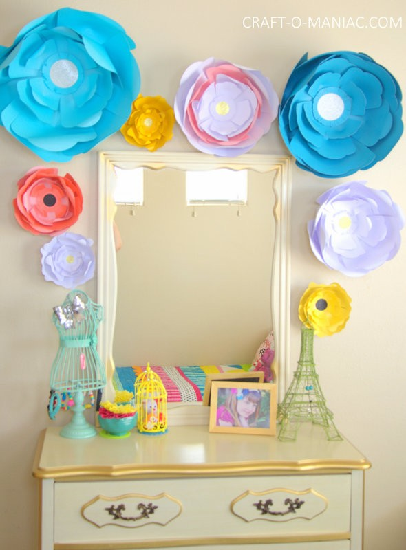 big-blooom-DIY-paper-flowers6