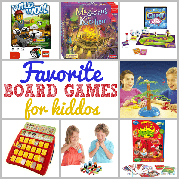 favoriteboardgamesforkids_thumb