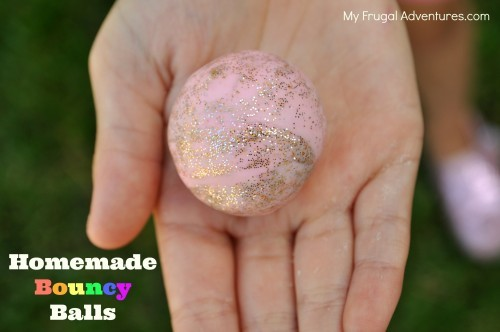 how-to-make-bouncy-balls-500x332