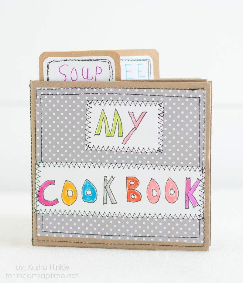 kidcookbook3