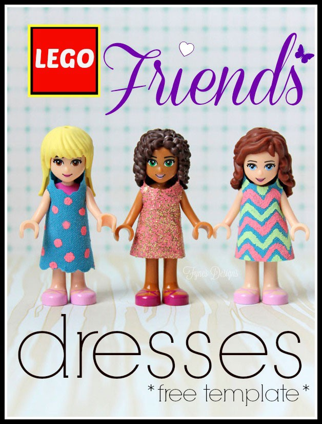 lego-friends-clothes1