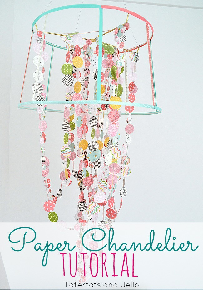 paper-and-ribbon-chandelier-tutorial-at-tatertots-and-jello