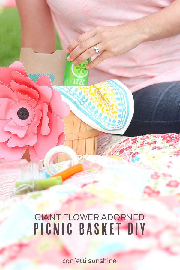 paper-flower-diy-picnic-basket-1