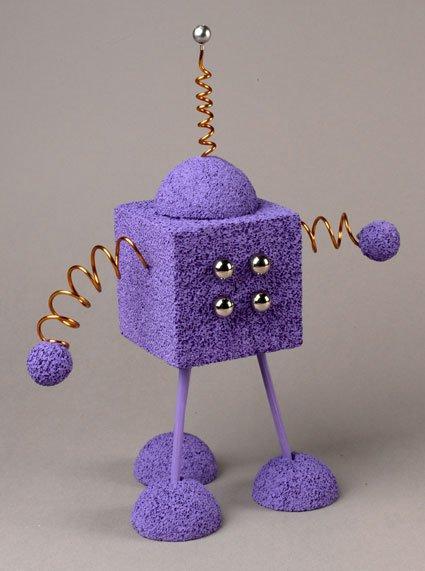 purplebot