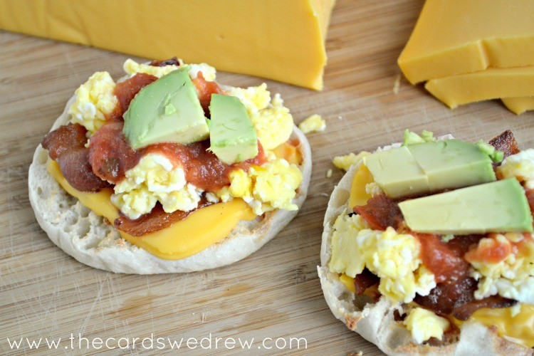 velveeta brunch recipes