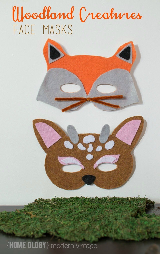 woodland-creatures-face-masks_pin2200