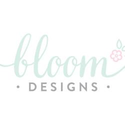 BloomDesigns_4
