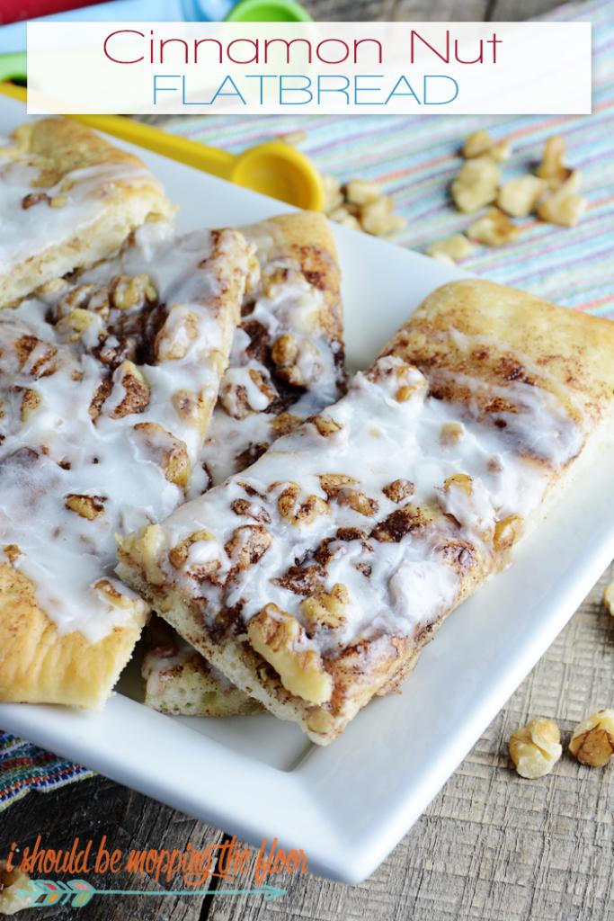 cinnamon+nut+flatbread+TITLE