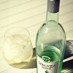 End Your Summer Right with Barefoot Refresh® Spritzer