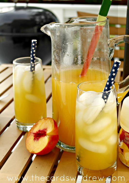 simple-peach-lemonade-recipe.jpg