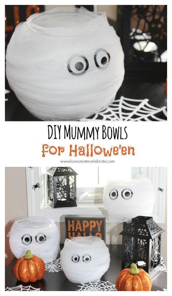 Mummy-bowls-title-597x1024