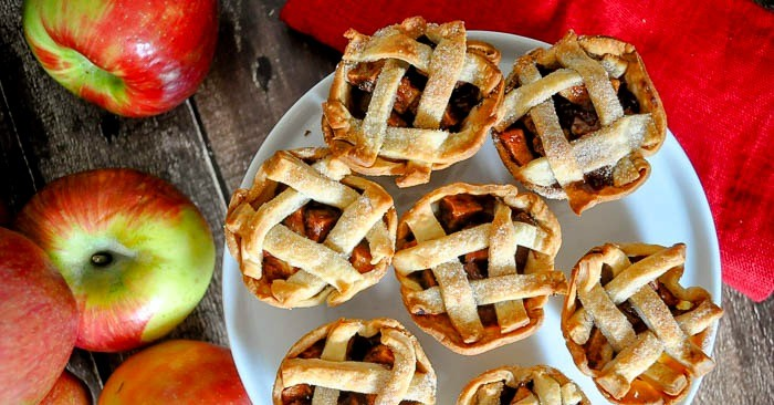 Individual-Apple-Pies-FB