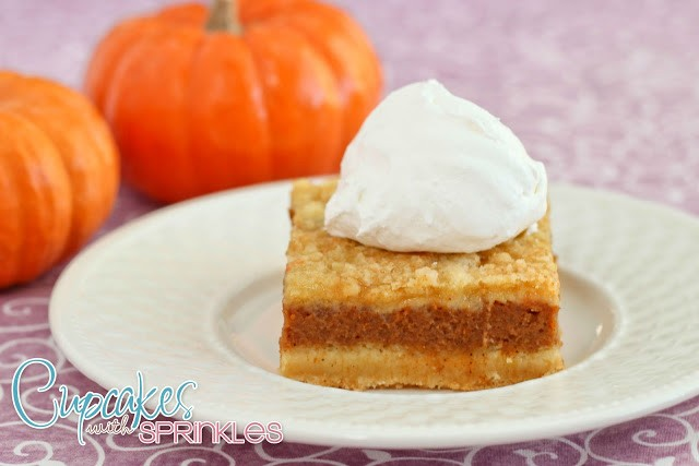 Pumpkin-Pie-Cake1