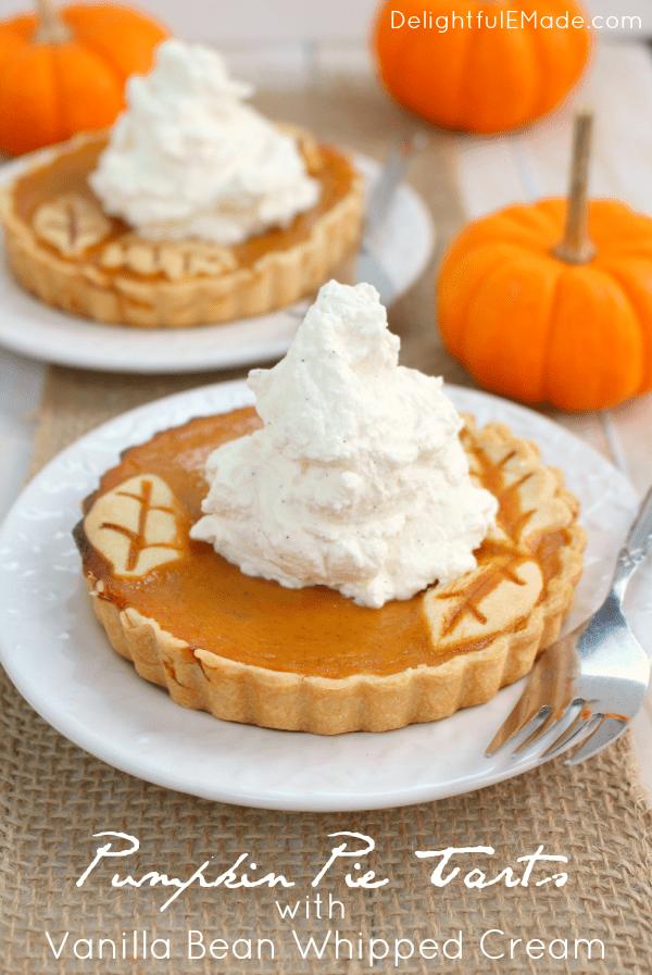 Pumpkin-Pie-Tarts-DelightfulEMade.com-vert2-wtxt