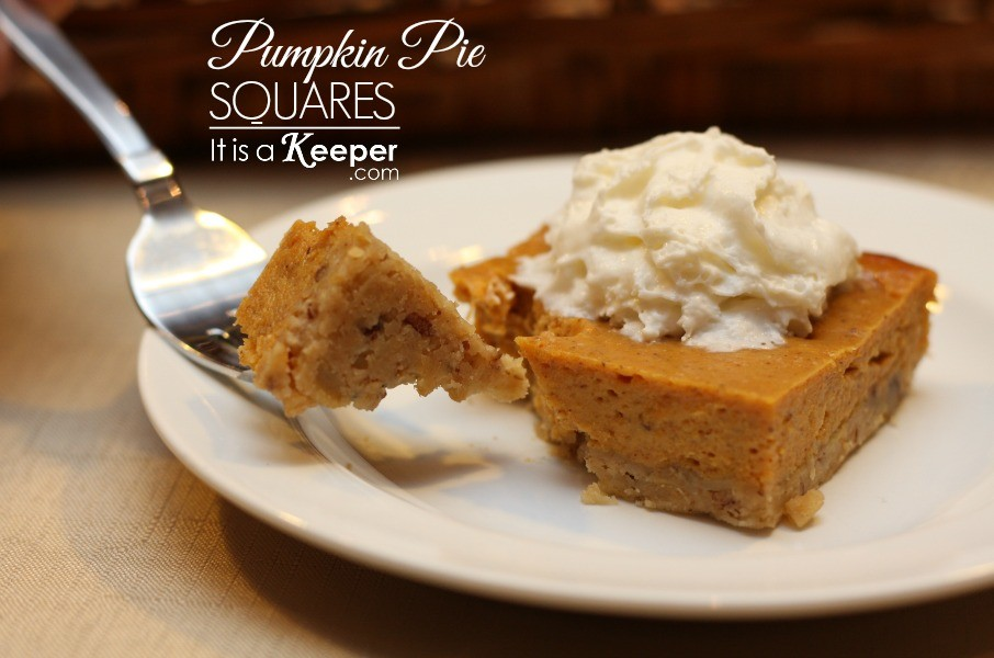 Pumpking-Pie-Squares-It-Is-a-Keeper-CONTENT
