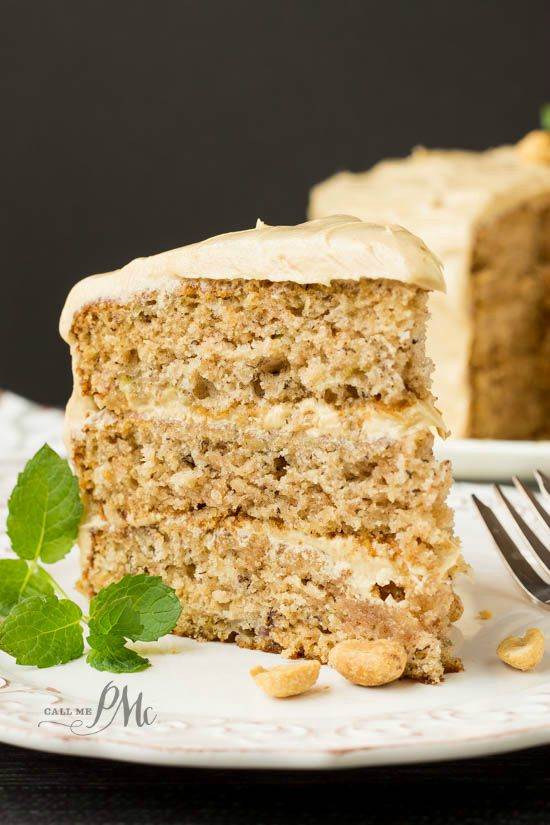 Scratch-made-banana-cake-with-peanut-butter-frosting-recipe-1w