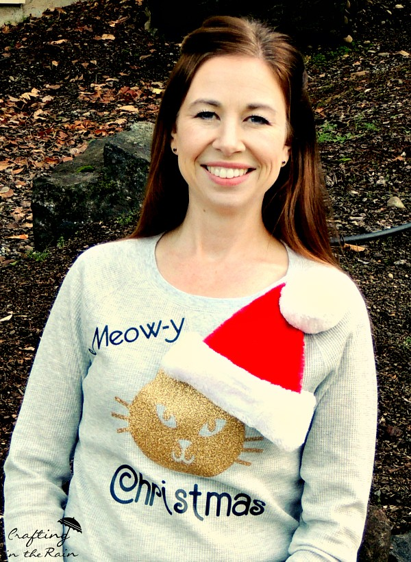 meowy-christmas-sweater