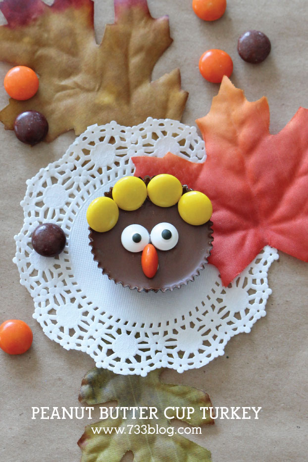 peanut-butter-cup-turkey