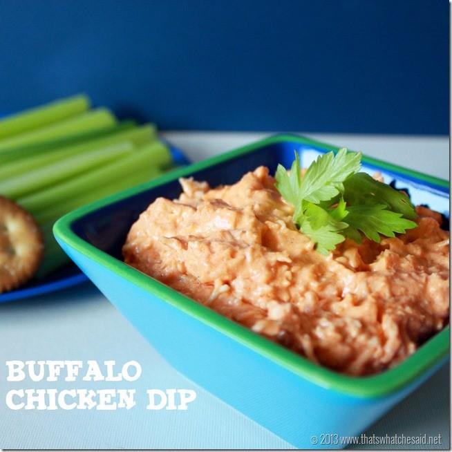 Buffalo-Chicken-Dip-Recipe-copy_thumb