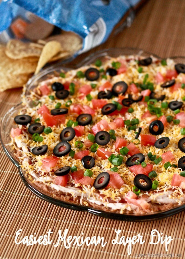Easiest-Mexican-Layer-Dip-Recipe-at-thatswhatchesaid.com_thumb