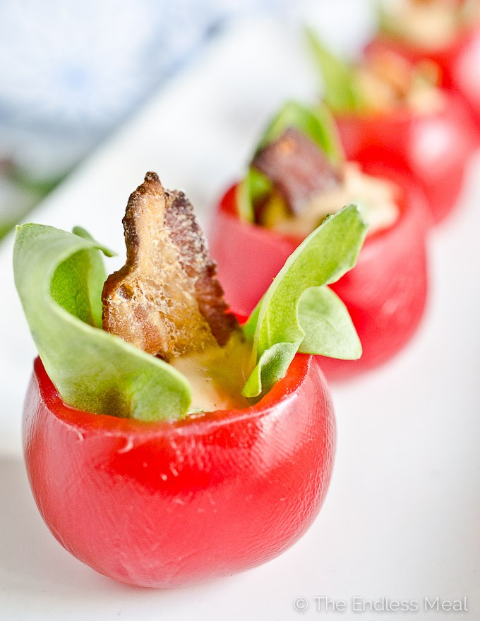 Mini-BLT-Cups-680-3