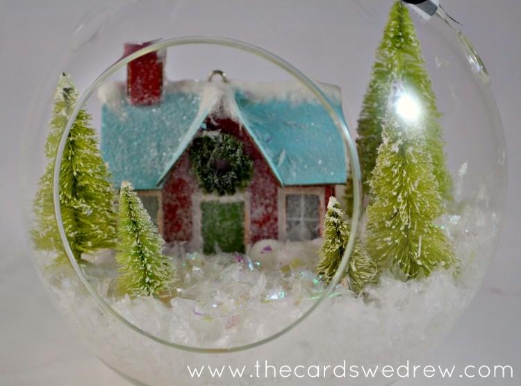 christmas terrarium how to