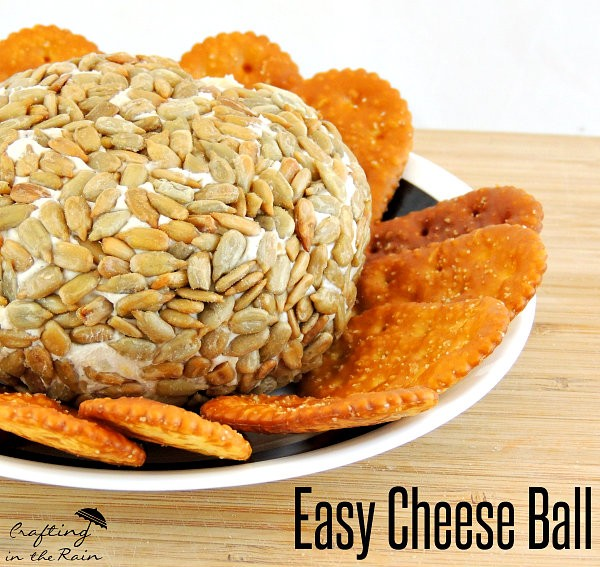 easy-cheese-ball