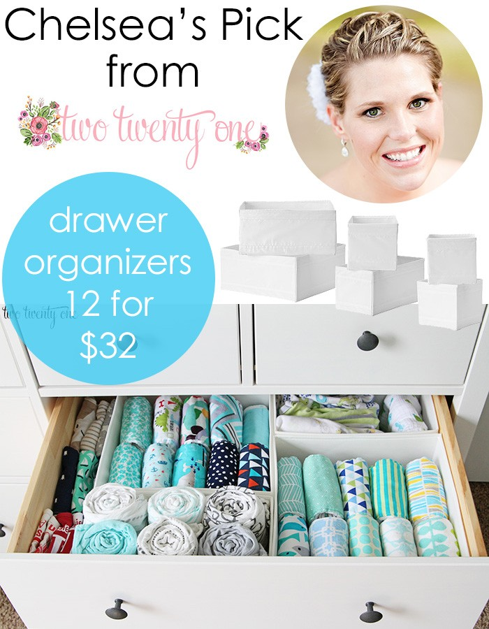 Organize your Home