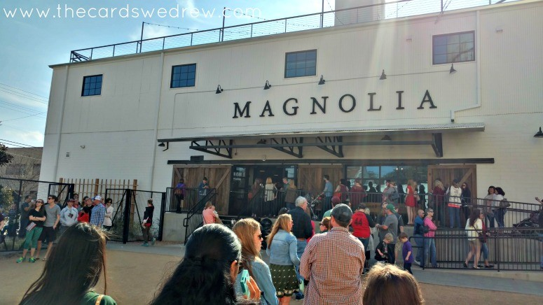 Tips On Visiting Magnolia Market In Waco Texas The