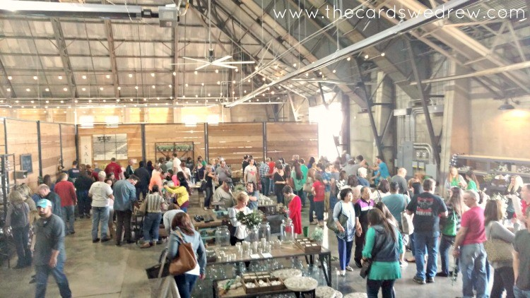 magnolia farms waco tx tips on visiting magnolia market in waco the 12850
