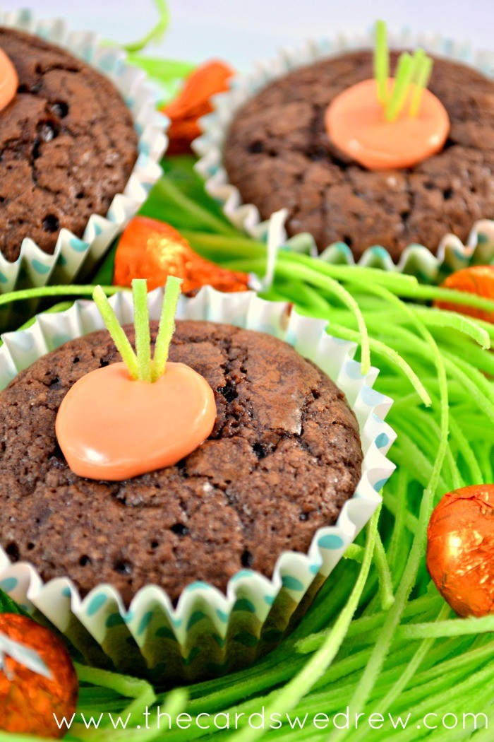 Carrot Cake Recipes Made With Cake Mix