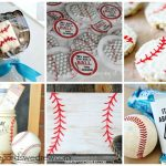 15 Things to Get Ready for Baseball Season