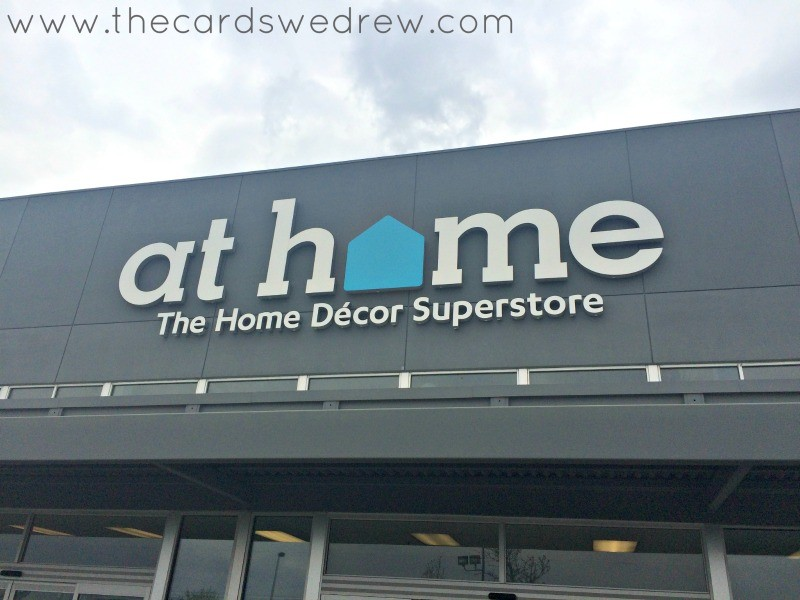 At Home Decor Part - 26: At Home The Home Decor Superstore