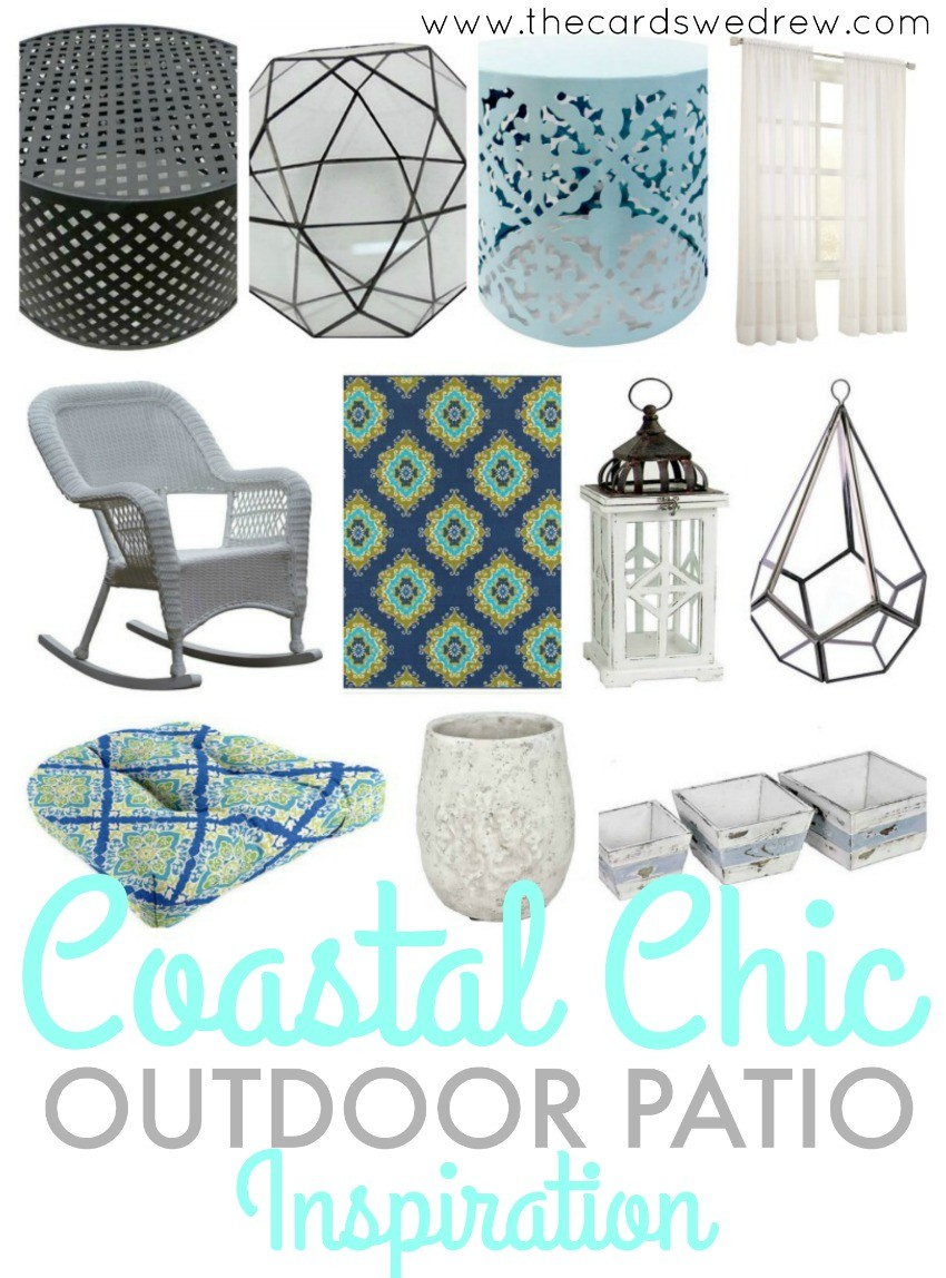 home decorating styles list minimalist style interior